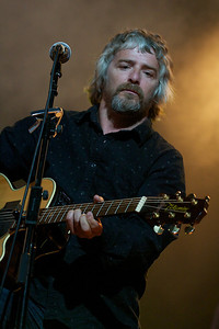 I am Kloot @ Isle of Wight Festival 2013