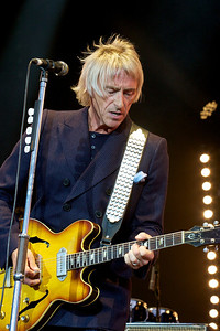Paul Weller @ Isle of Wight Festival 2013