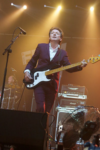 From The Jam @ Isle of Wight Festival 2014