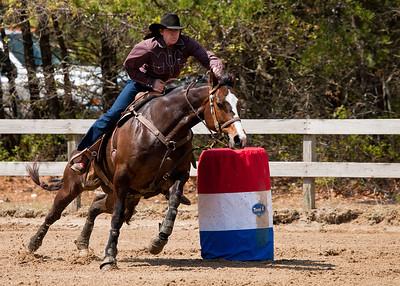 Islip Horsemens Association