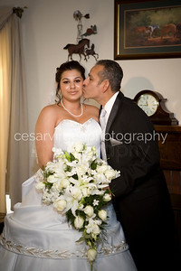 Ismael y Belinda0033