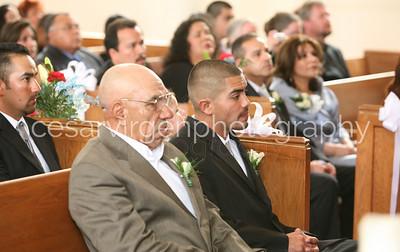 Ismael y Belinda0068