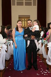 Ismael y Belinda0121