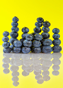 Blueberry Hill Incorporated