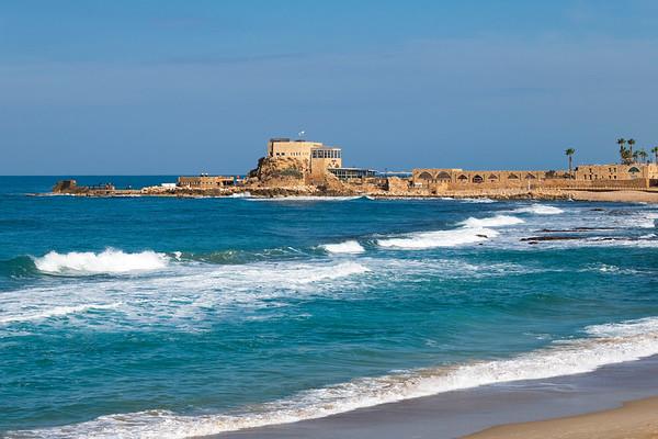 Caesarea_8502739