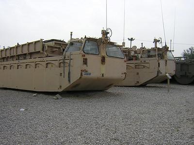 DSCN3300