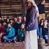 Bedouin Adventure 005