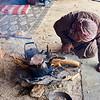 Bedouin Adventure 003