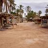 Bedouin Adventure 012