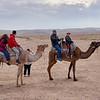 Bedouin Adventure 018