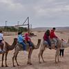 Bedouin Adventure 017