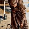 Bedouin Adventure 004