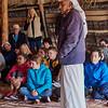 Bedouin Adventure 008
