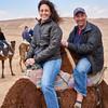 Bedouin Adventure 019