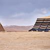 Bedouin Adventure 009