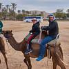 Bedouin Adventure 020