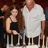 Bnei Mitzvah Gala 013