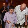 Bnei Mitzvah Gala 012