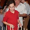 Bnei Mitzvah Gala 016