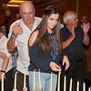 Bnei Mitzvah Gala 018