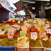Carmel Market, TA 004