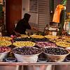 Carmel Market, TA 007