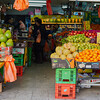 Carmel Market, TA 015