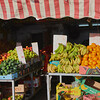 Carmel Market, TA 014
