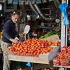 Carmel Market, TA 011