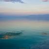 Dead Sea Evening 007