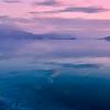 Dead Sea Evening 010 2