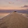 Dead Sea Evening 005