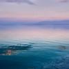 Dead Sea Evening 008