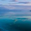 Dead Sea Evening 010