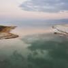 Dead Sea Evening 013