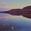 Dead Sea Evening 009 1