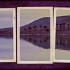 Dead Sea Evening 003_2