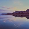 Dead Sea Evening 004 1
