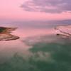 Dead Sea Evening 015