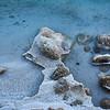 Dead Sea Evening 011