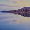 Dead Sea Evening 003 1