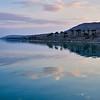 Dead Sea Evening 003