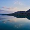 Dead Sea Evening 004