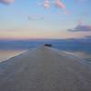 Dead Sea Evening 006