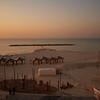 Tel Aviv Evening 005