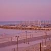 Tel Aviv Evening 007
