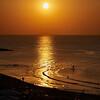 Tel Aviv Evening 014