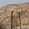 Golan Day One 005