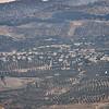 Golan Day One 003