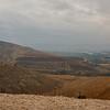 Golan Day One 006